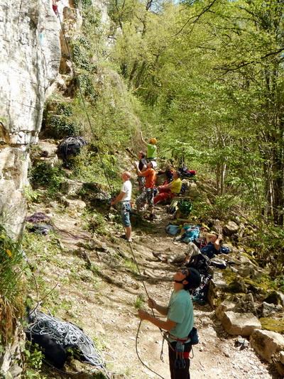 J1-Hautes Roches (3).JPG