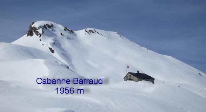 cabanne barreaud_0.JPG