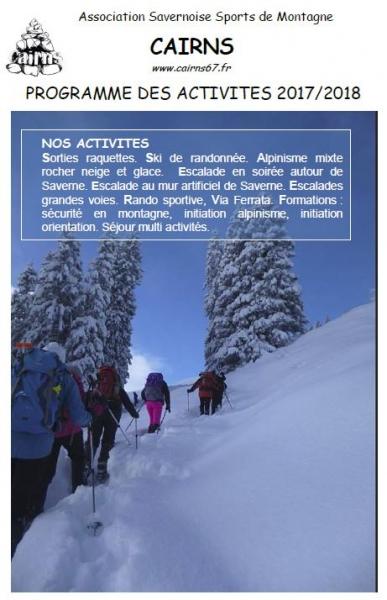 programme hiver2017.JPG